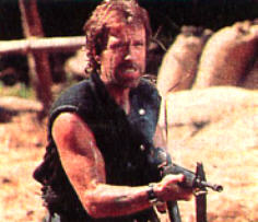 Avatars what to use? Chuck_norris_age_49
