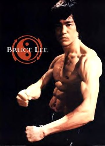 http://mike.files.wordpress.com/2006/10/bruce-lee.jpg