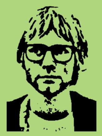 cobain1glsses.jpg