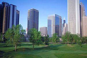 golfcourse165
